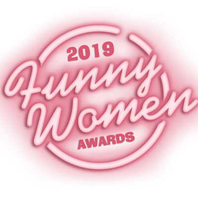 Funny_Women_Awards_Logo_2019